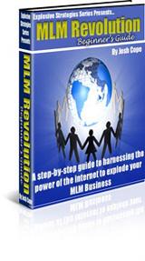 Book Tilted HighRes Грандиозная идея проводить вебинары на огромную аудиторию!